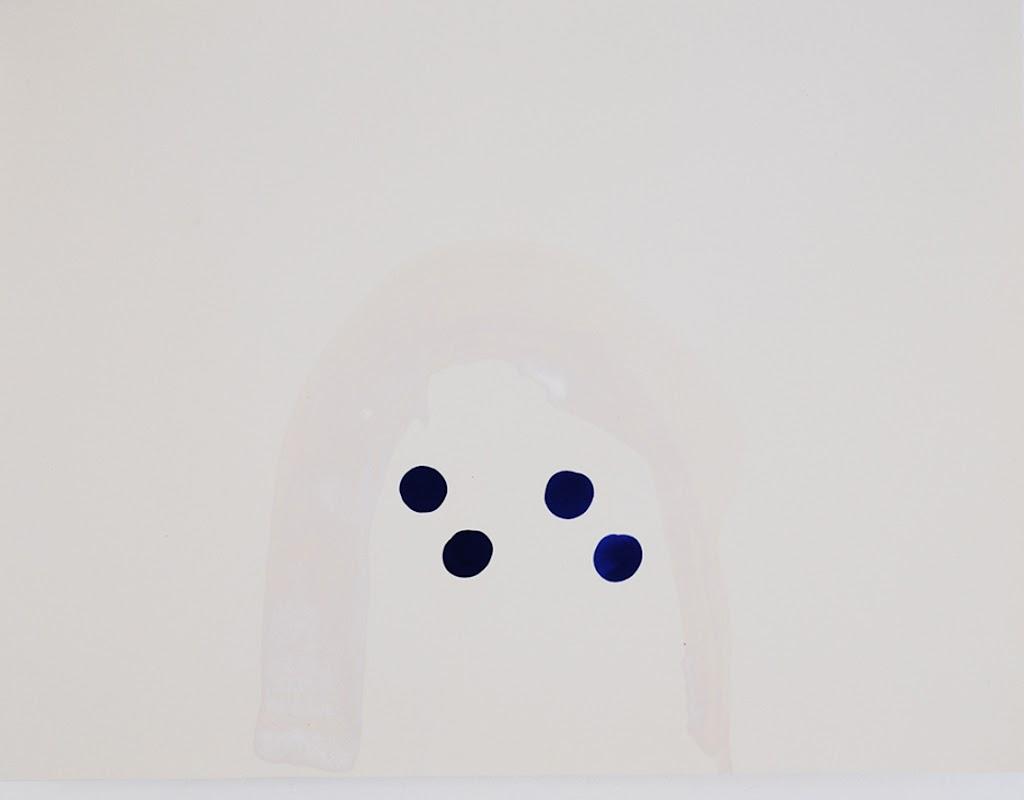 dessins fantôme_1197