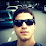 Misho Berianidze's profile photo