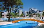 Фото 2 Cornelia De Luxe Resort