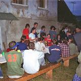 Székelyzsombor 2004 - img61.jpg