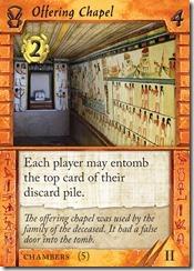 VotK2_card-2