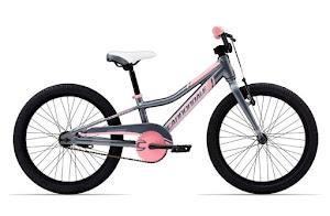 Cannondale Trail CB Girls, 20