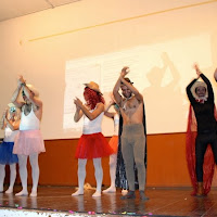 Sopar Diada Castellers de Lleida  15-11-14 - IMG_7286.JPG