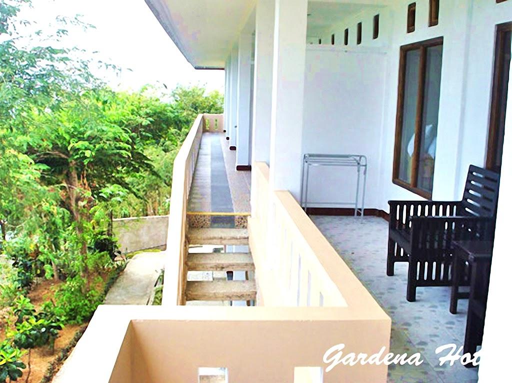 Gardena 2