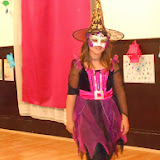 Halloween Party 2014 (Tea-Ház) - DSCN2583.JPG