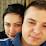 Florin Cosmin Deac's profile photo