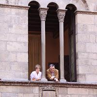 Aniversari Castellers de Lleida 16-04-11 - 20110416_122_XVI_Aniversari_de_CdL.jpg
