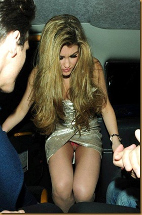 amy-willerton-upskirt