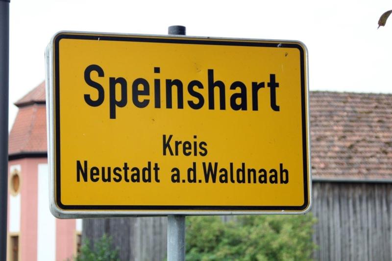 On Tour in Speinshart: 4. August 2015 - Speinshart%2B%25281%2529.jpg