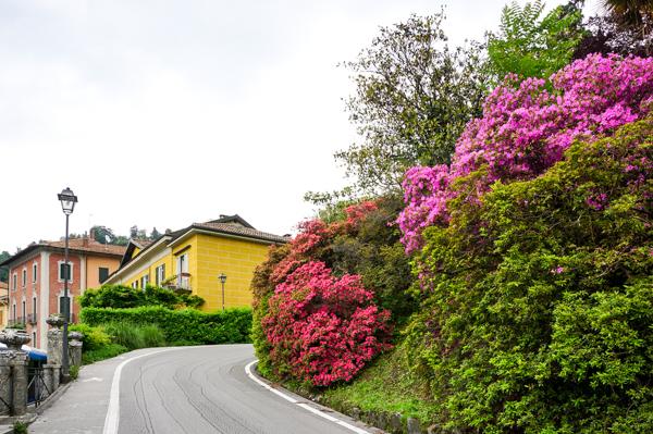 photo 201505 Lake Como-78_zpsaqg9jxys.jpg
