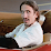 luis larco's profile photo