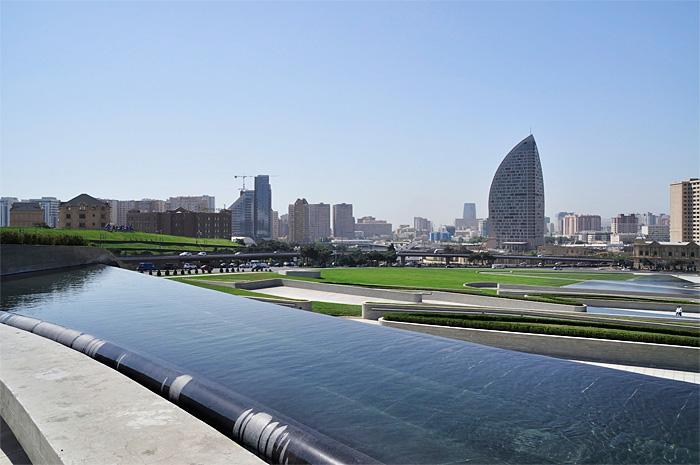 Baku31.jpg