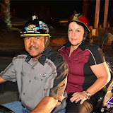 Cascabel Ride @ The Ranch 17 March 2015 - Image_45.JPG