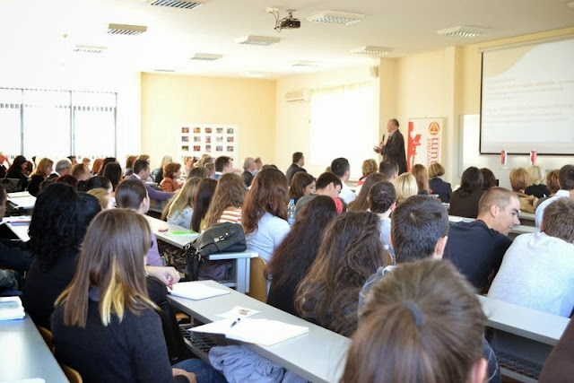 Seminar Interna revizija i forenzika 2012 - DSC_1556.JPG