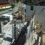 .. das war der Bau 2011 - Photo 100