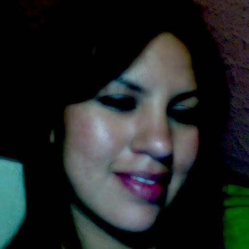 Abigail Delgado