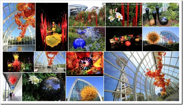 2015-06-252_Chihuly