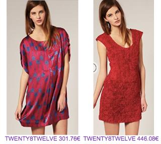 Twenty8Twelve vestidos15