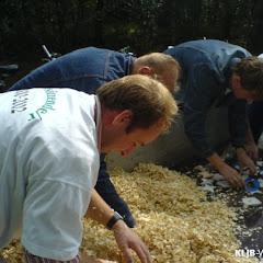 Gemeindefahrradtour 2006 - DSC00111-kl.JPG