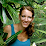 Melissa Bailey (Massage In Motion)'s profile photo