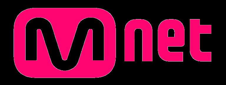 kênh Mnet