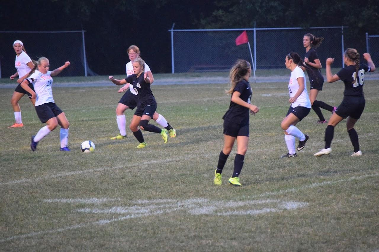 Girls Soccer Halifax vs. UDA (Rebecca Hoffman) - DSC_0948.JPG