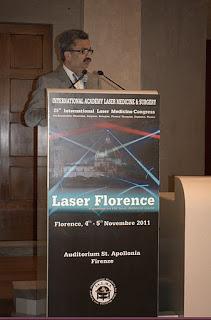 laserflorence2011__145_20130325_1451738876