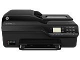 Télécharger Driver Imprimante HP Officejet 4620