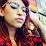 Gss Ramirez's profile photo