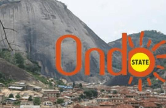 Fake policemen nabbed with Indian hemp in Ondo