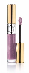 GLOSS-VOLUPTE-n52-Violet-Sequins-LOW