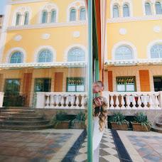 Wedding photographer Dmitriy Vasilenko (dmvasilenko). Photo of 04.12.2016