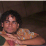 Ramon José Sousa Araújo's profile photo