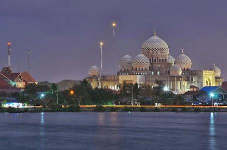 Islamic-center-Lhokseumawe.jpg