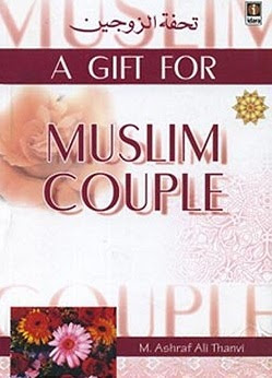 Sold-out guide to Muslim couples advises beating wives