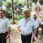 CaminandoalRocio2011_514.JPG