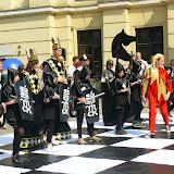 2011.05.21 Żywe szachy