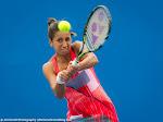 Cagla Buyukakcay - 2016 Australian Open -D3M_3567-2.jpg