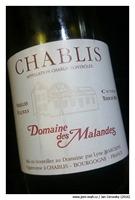 Domaine-des-Malandes-Chablis-Vieilles-Vignes-Cuvée-Tour-du-Roy-2013