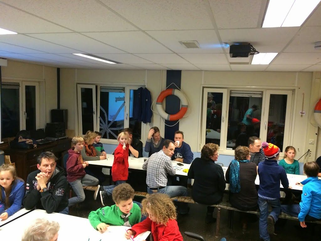 Scouting Klaas Toxopeus - Boerenkoolmaaltijd 2015 - IMG_6489.JPG