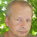 Arkadiusz Kaczmarek - photo