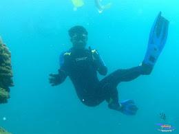 pulau pari 050516 GoPro 24