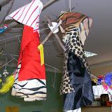 Förskolans påskfirande 2009