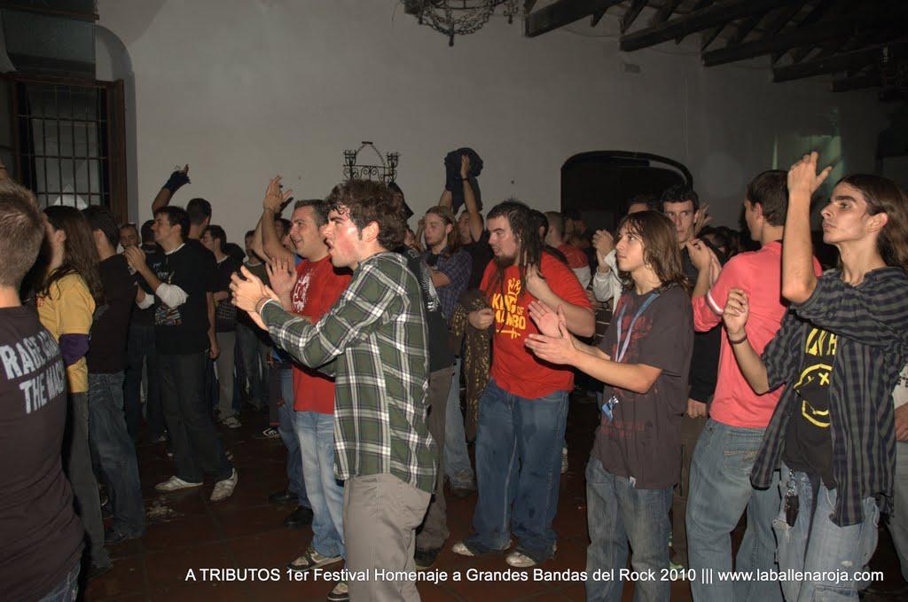 A TRIBUTOS 1er Festival Homenaje a Grandes Bandas del Rock 2010 - DSC_0242.jpg