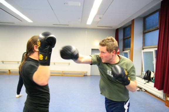 Bilder vom Training - Savate_Training-13.JPG