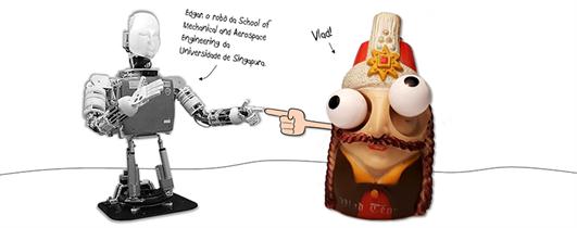 Sistina Vlad