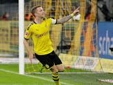 🎥 Bundesliga :Dortmund l'emporte de justesse au terme d'une partie riche en buts