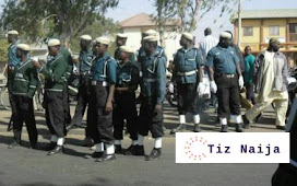Kano Hisbah Arrested more than a dozen Persons for Eating during Ramadan