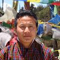 Dorji Dukpa - photo