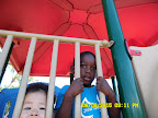 6.9.15 Outdoor Play Darian & Dylan.jpg